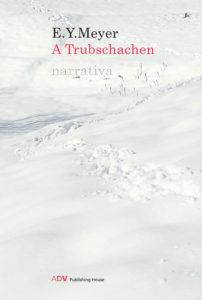 ADV-Cover-A-Trubschachen