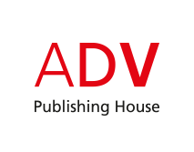 ADV Publishing House