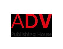 ADV Publishing House